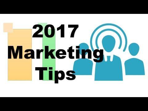 2017 Marketing Tips   Successful Internet Marketing Tips -  http://www.wahmmo.com/2017-marketing-tips-successful-internet-marketing-tips/ -  - WAHMMO
