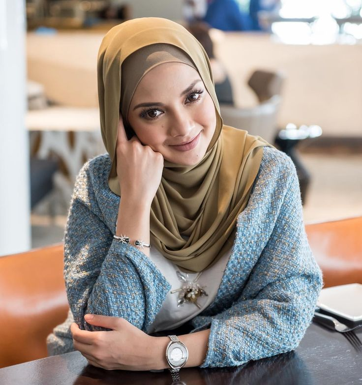 See Instagram photos and videos from Noor Neelofa Mohd Noor (@neelofa)