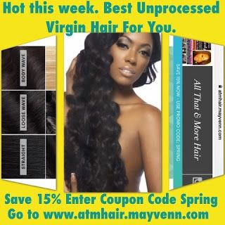 22 best best beauty salon supply virgin human hair public store 4 advanced natural looking sew in weave hair extensions beauty salon an expert specialist 2 pmusecretfo Images