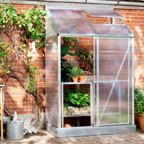 17 Best images about Kas tuin on Pinterest | Gardens, Raised beds and Urban gardening