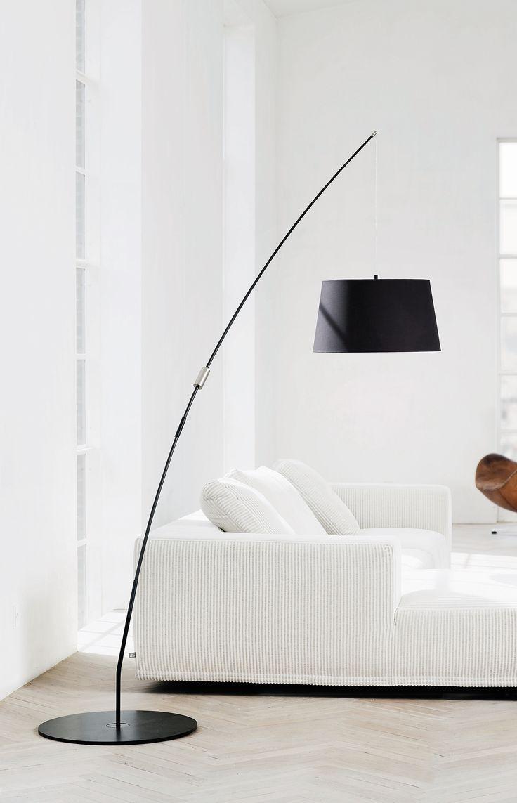 bait lampe lamp frandsen design danish design 365. Black Bedroom Furniture Sets. Home Design Ideas