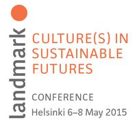 Investigating Cultural Sustainability — Cultural sustainability