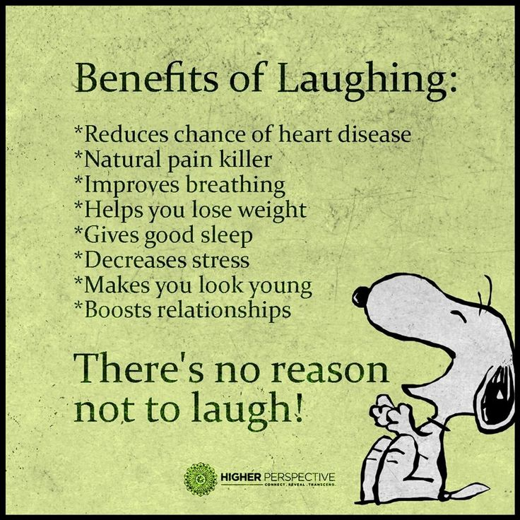 Good Laughing Quotes: 1000+ Ideas About Stress Humor On Pinterest