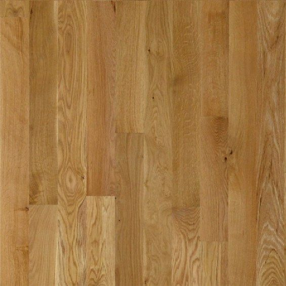 1 1 2 X 3 4 White Oak 1 Common Unfinished Solid Wood Floors Priced Cheap At Reserve Hardwood Flooring Reserve In 2020 Hardwood Floors Flooring Solid Wood Flooring