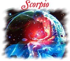 Get free Scorpio Love horoscopes on 12horoscopesigns. Find daily, weekly and monthly Scorpio Love horoscopes, forecasts and more: Moon moving in Taurus is creating you tensed and agitated, dear Scorpio.