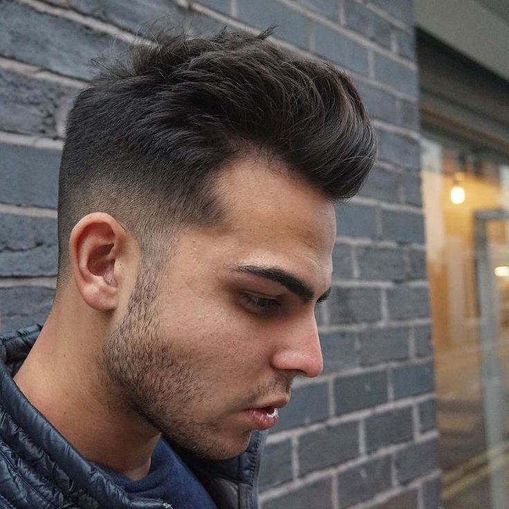 25 Best Ideas About Mens Haircuts 2014 On Pinterest: Best 25+ Hairstyles 2016 Ideas On Pinterest