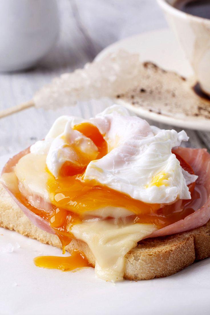 Jajko w koszulce jak zrobić - by Ania Starmach blog
