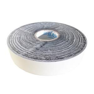 HLD T200 Pipe wrapping outer tape - Buy pipe wrapping tape, mechanical protection tape, outer tape Product on Shandong Honglida Anticorrosion Material Co., Ltd