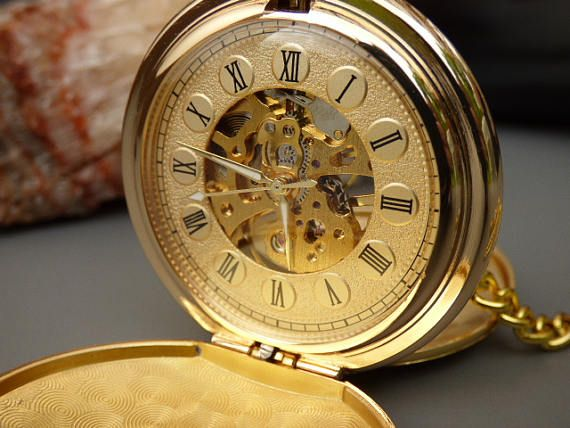97 best ideas about pocket watches wrist watches