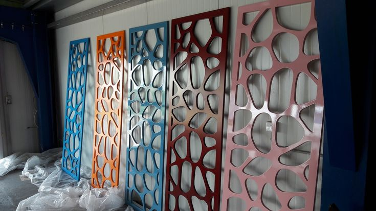 25 best nos paravents room dividers images on pinterest room dividers panel room divider. Black Bedroom Furniture Sets. Home Design Ideas