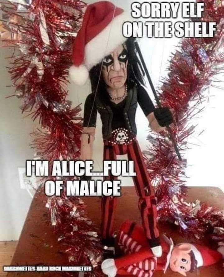 Pin By Linda Telnock On Christmas Winter Valentine S Holiday Humor Elf Bad Elf
