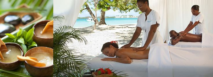 Top 25 best couples spa ideas on pinterest romantic for Spa vacations for couples