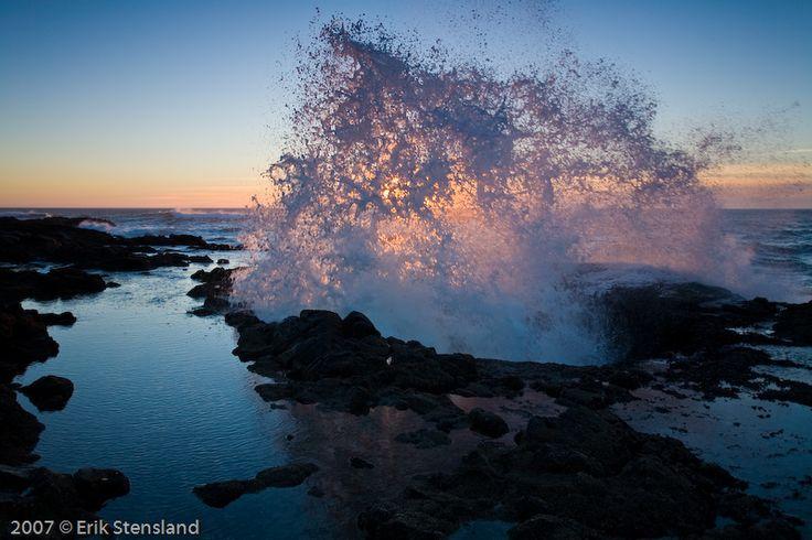 65 best travel kauai hawaii images on pinterest