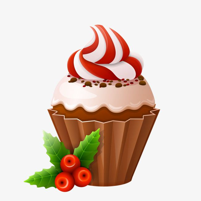 Vector Cupcakes Blocks Clipart Cup Cake Christmas Cake Png Transparent Clipart Image And Psd File For Free Download Cupcake Vector Cupcake Drawing Cake Drawing