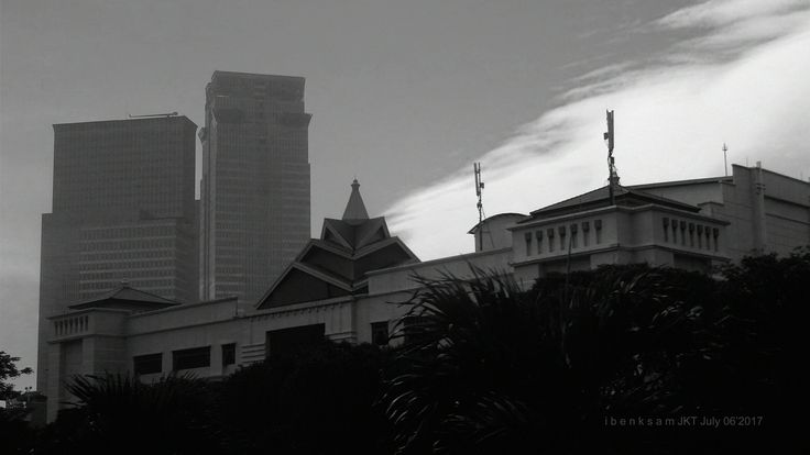 Jakarta©sam17