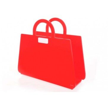 Large-Multipurpose-Holder-red-white