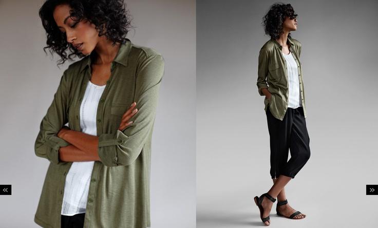 84 besten Clothing Ideas Bilder auf Pinterest | Gärten, Kleidung und ...