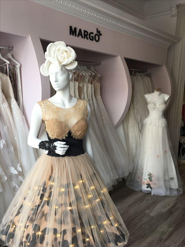 #margoconcept #margo #luxury #luxurious #luxurydress #dresswithbutterfly #butterfly #nude #black #uniquedress #dresswithlights #swarovski #swarovskicrystals #preciousdress #luxurydress #dresstoimpress #dressoftheday #instadress #brasov #rochieunicat #fluturi #rochiedeseara #rochieculumini