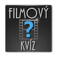 filmový kvíz