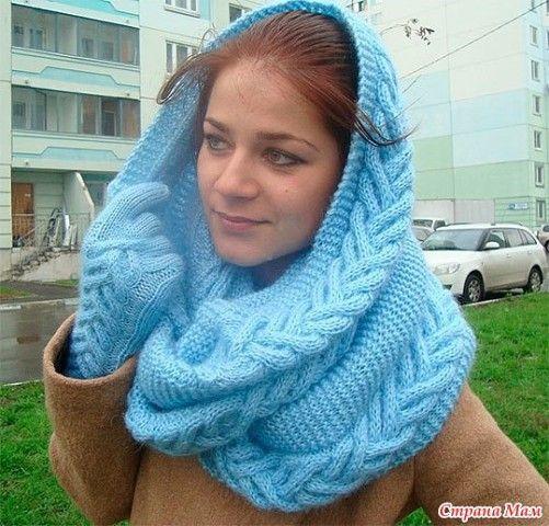 http://ok.ru/group/52696843944000/topic/64227304221504