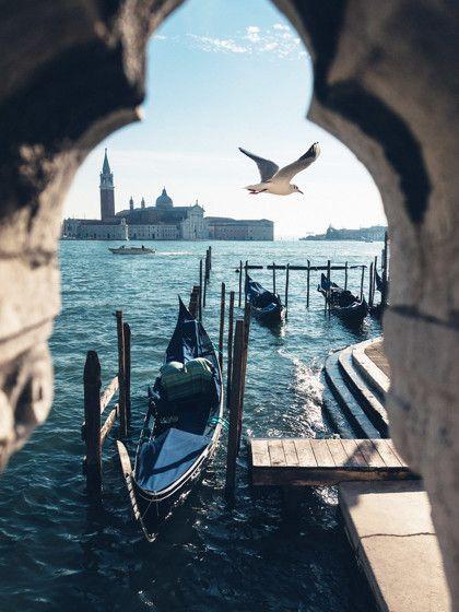 Vom Reiseexperten empfohlen: Das sind die Top Reiseziele 2017!