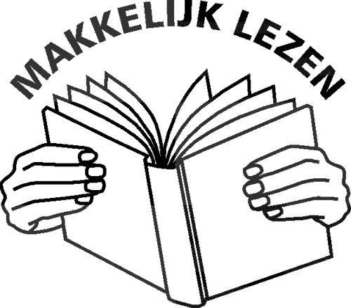 6.Ik vond het boek erg makkelijk om te lezen. Er werden geen moeilijke woorden gebruikt. Ik kon goed volgen wat er gebeurde en welke personen belangrijk zijn voor het verhaal.