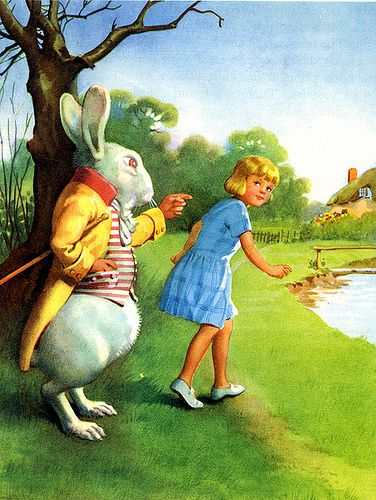 """the rabbit hole by ann beattie Ann beattie's collection, assembling tales dating back to 1974, lets readers  """" the rabbit hole as likely explanation"""" (april 12, 2004), a story."""