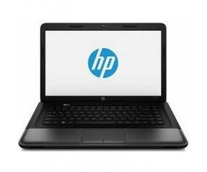HP 650 NOTEBOOK SERIES (C1M83EA)