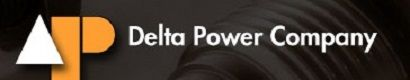 With manufacturing operations in Rockford, Illinois, USA and Modena Italy the Delta Power product range includes: hydraulic directional control valves, flow controls, pressure controls and logic elements:  http://www.hydraulicsonline.com/delta-power-hydraulics