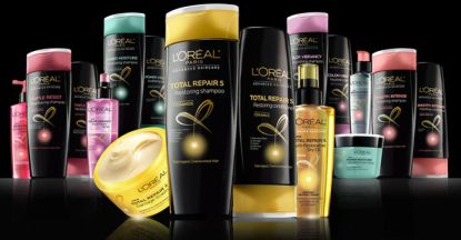 L'Oreal Hair Care Deal for $.66. This is one of my favorite hair products and I'm super excited about this amazing price at Rite Aid. FreeCoupons.com