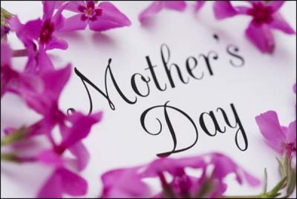 Mothers Day Gift Ideas From Husband To Wife  How To Choose The Best Mothers Day Gift For Your Wife  Yahoo