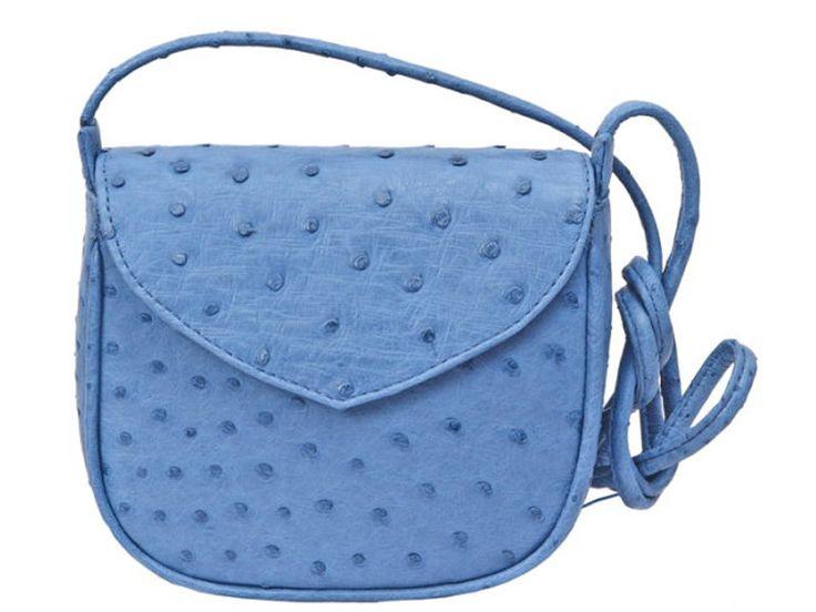 Mini Handbag | GoodiesHub.com