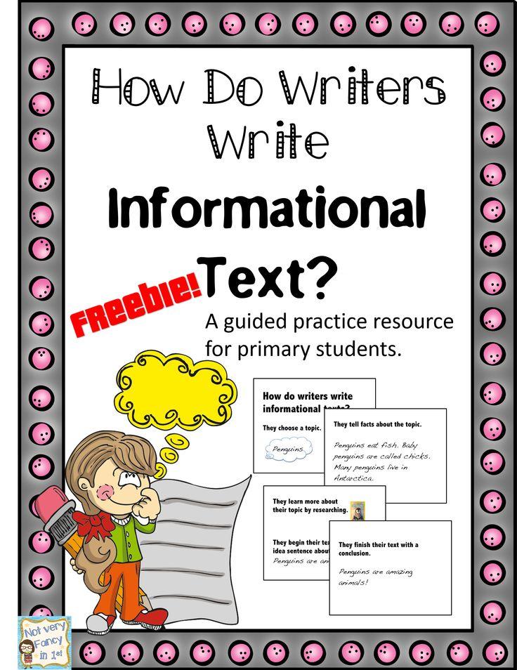 Essay help 10 per page