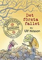 Från den annars mycket tysta skogen hörs ilskna rop; Förskräckliga tjuvar! Förtjuvade skräckor! Gräsliga plundrare! Plundriga gräsare! Läs den här spännande boken tycker Ann-Britt.  Morris Lessmore & de fantastiska