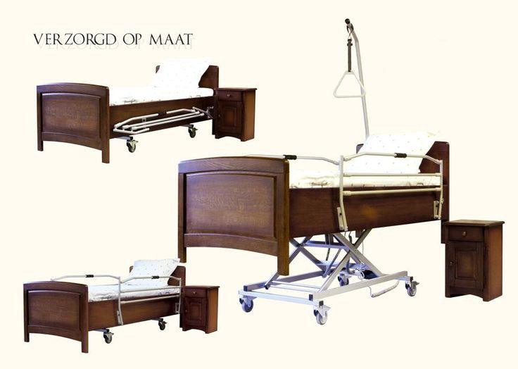 222 best ideas about bedden design trendy modern on pinterest sleep tes and design - Trendy slaapkamer ...