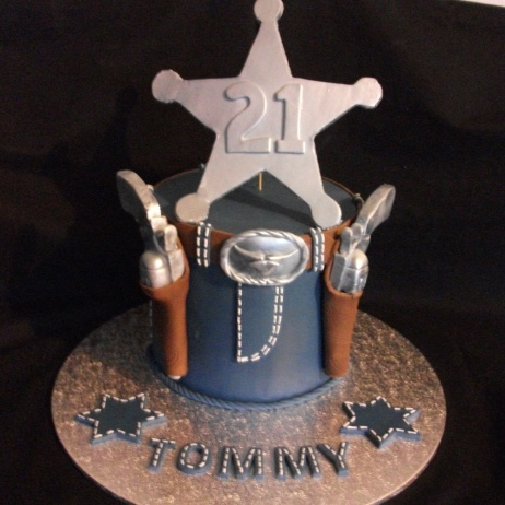 77 best Cakes from The Cakes and Mrs Muir images on Pinterest