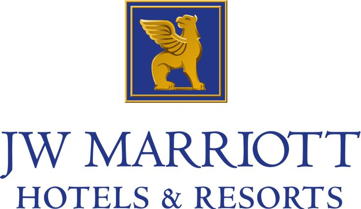 Bilderesultat for marriott logos