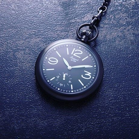 #time to start thinking about your #weekend #gentlemen #bloggers #Cardiff #London #style #luxury #instacool #instagood #picoftheday #pic #pocketwatch