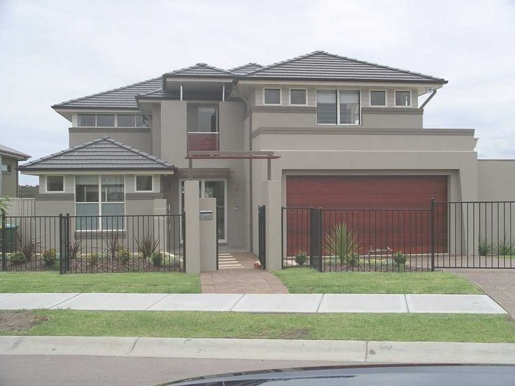 Best Colour Combination For House Outside | Welcome to help our web site, with this occasion I will demonstrate with regards to Best Colour Combinatio... http://zoladecor.com/best-colour-combination-for-house-outside