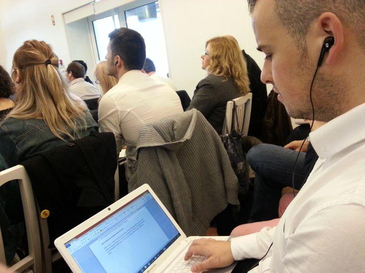 Generar ingresos desde cualquier lugar con conexión a internet. Empower Network ahora ya todo en español. #trabajo #desde casa #calidaddevida
