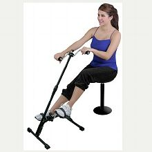 north american healthcare total body exerciser  exercise
