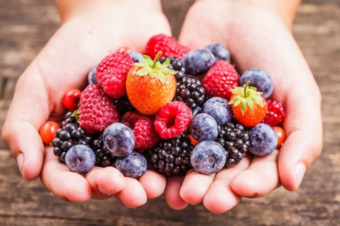 Σούπερ φρούτα και λαχανικά για την καλοκαιρινή διατροφή σου – Μέρος 3ο - Διάβασε το νέο άρθρο από τα TOP GREEK GYMS https://topgreekgyms.gr/%cf%86%cf%81%ce%bf%cf%8d%cf%84%ce%b1-%ce%ba%ce%b1%ce%b9-%ce%bb%ce%b1%cf%87%ce%b1%ce%bd%ce%b9%ce%ba%ce%ac-%ce%b3%ce%b9%ce%b1-%cf%84%ce%bf-%ce%ba%ce%b1%ce%bb%ce%bf%ce%ba%ce%b1%ce%b9%cf%81%ce%b9-3/