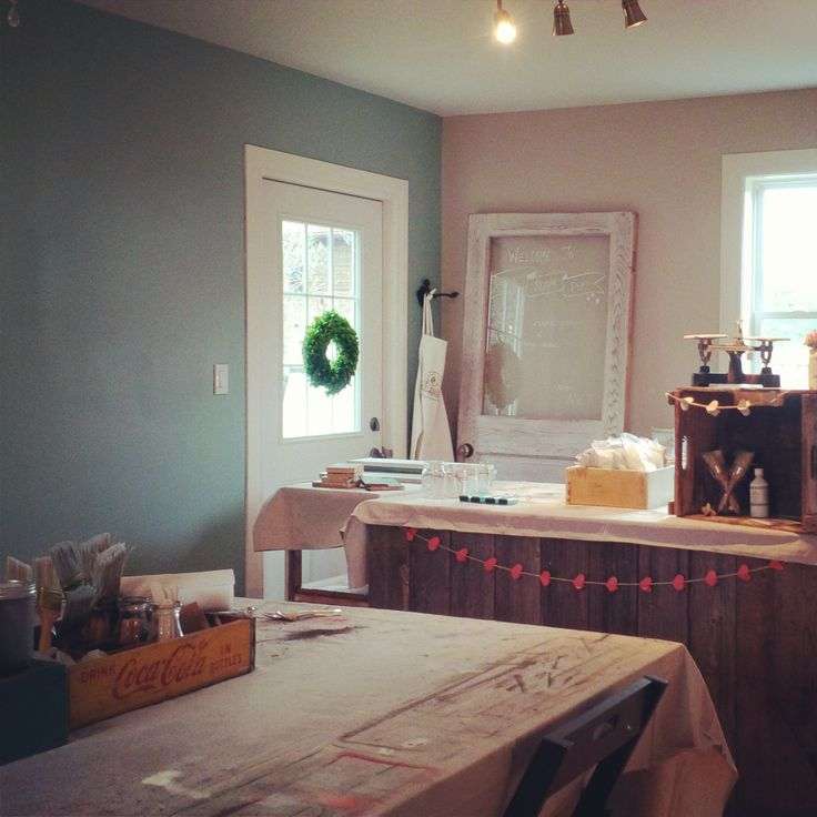 Create Your Vision of Sanctuary - a new in-person workshop from Tania Wojciechowski of Manusmade. Saturday, May 31, just outside Ottawa in Merrickville, ON. www.manusmade.com/workshops  #sanctuary #design #workshop #Ottawa #Merrickville #visionboard #creative