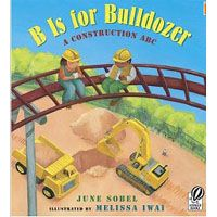 Construction Crafts, Construction Preschool Activities, Arts And Crafts and Printables