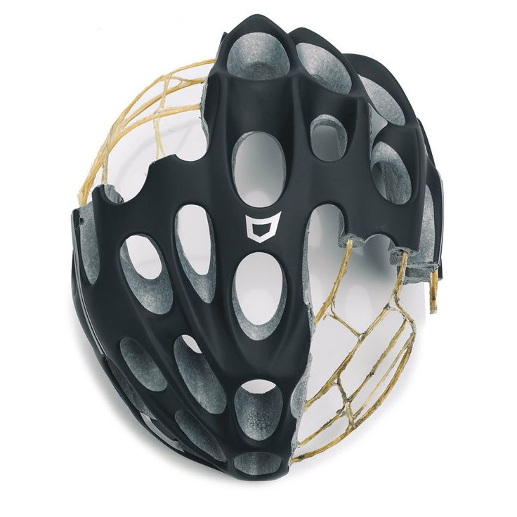 Buy your Catlike Mixino Movistar Road Helmet with Free UK and European  Delivery.