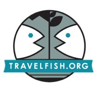 Welcome to Travelfish We are an independent travel guide covering Burma (Myanmar), Cambodia, Indonesia, Laos, Malaysia, Singapore, Thailand and Vietnam. We've got pre-trip planning information, weather information, country backgrounders and itineraries, plus we check out hotels, restaurants and things to do and see in the region, and provide transport information to get you moving. We never accept discounts or freebies.