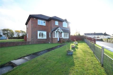 Properties For Sale in Untitled (Drawn Area) - Flats & Houses For Sale in Untitled (Drawn Area) - Rightmove