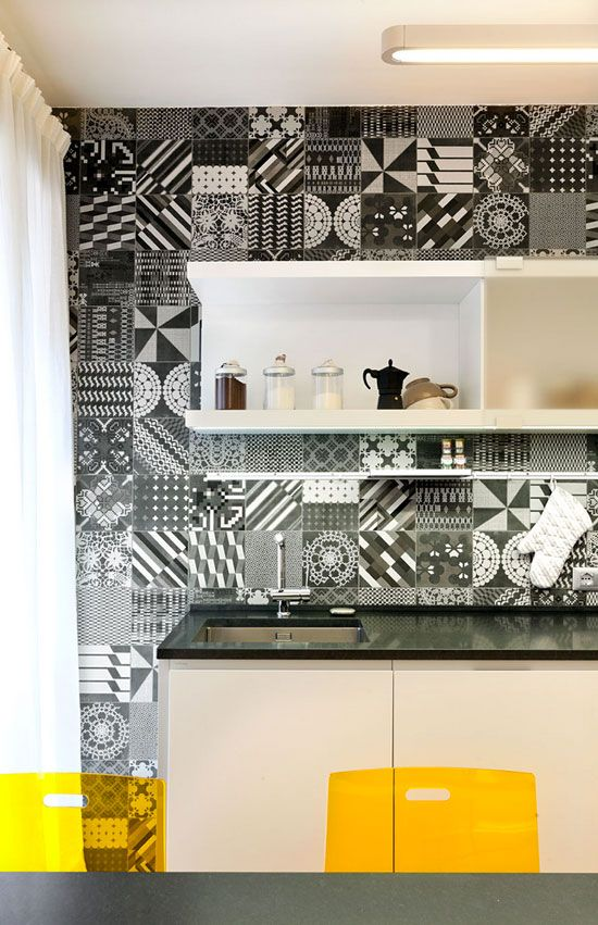 Tiles available in our Showroom, 2A Gordon Ave, Geelong West