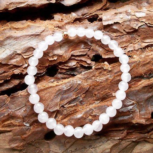 Pure Love Always #crystals #jewelry #assecories #design #shop #rosequartz #gold #fashion #power #love #natural #handmade #quality #quality #madebyhand #copenhagen