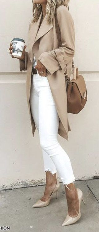 65+ Trendy Summer Outfits to Wear Now Vol. 2